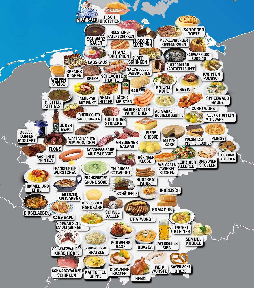 svetova_mapa_jedla_18