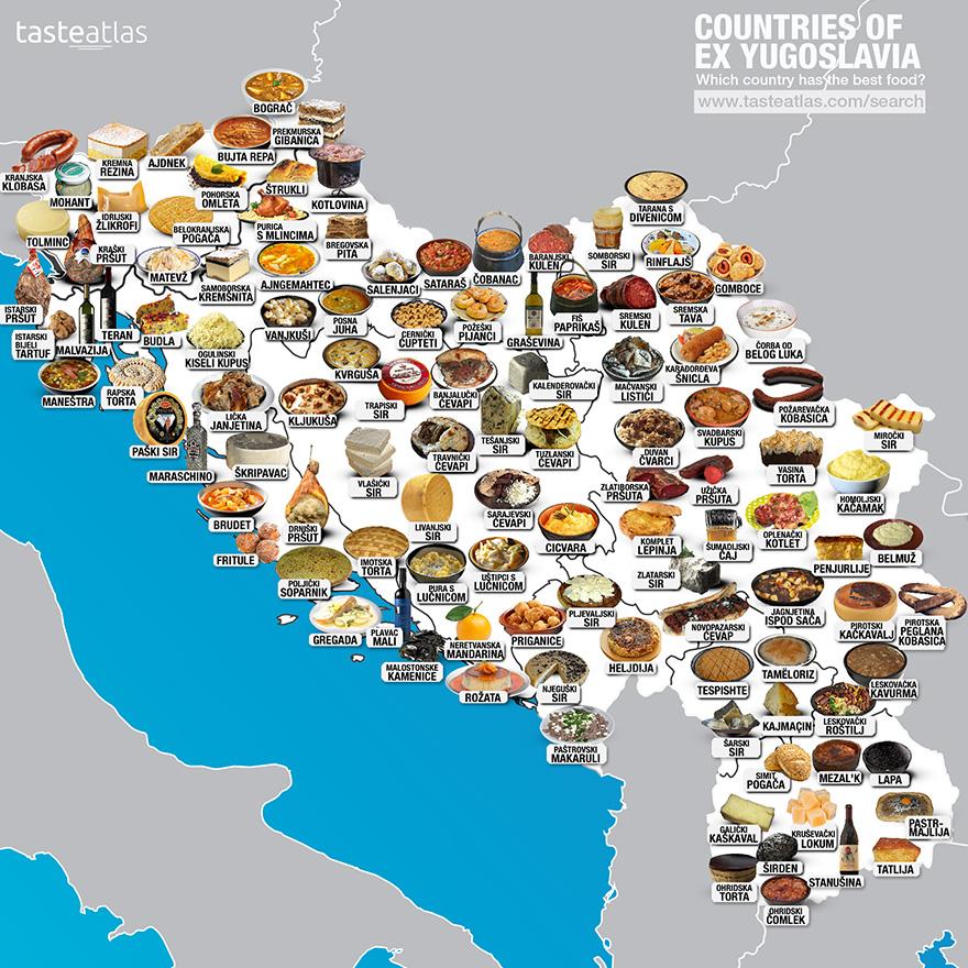 svetova_mapa_jedla_19
