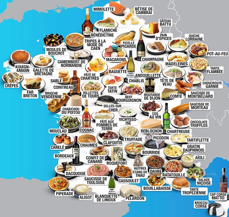 svetova_mapa_jedla_20