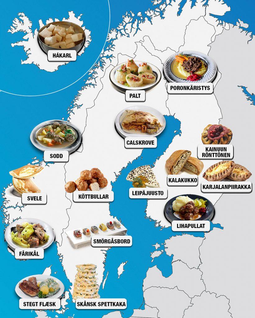 svetova_mapa_jedla_21