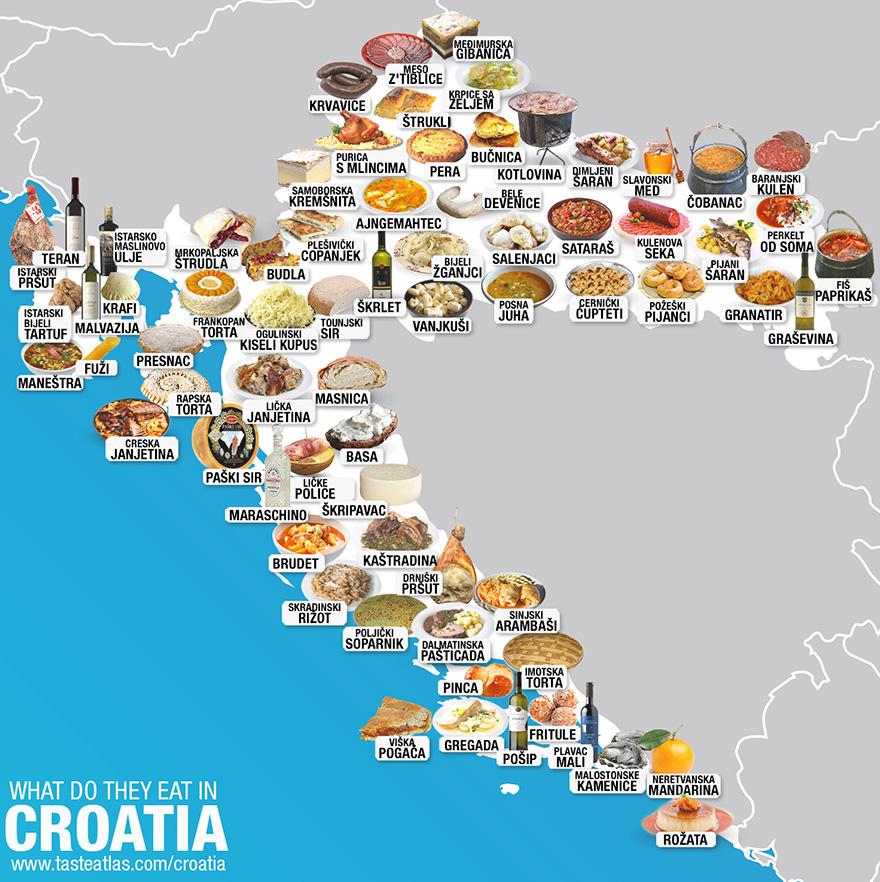 svetova_mapa_jedla_22