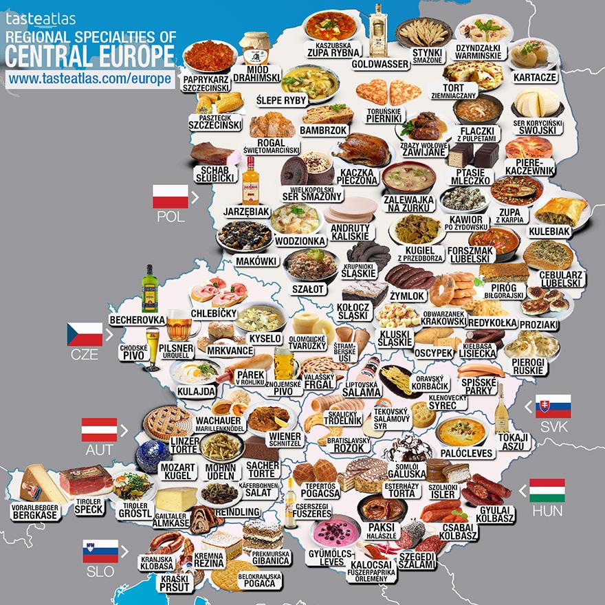 svetova_mapa_jedla_23