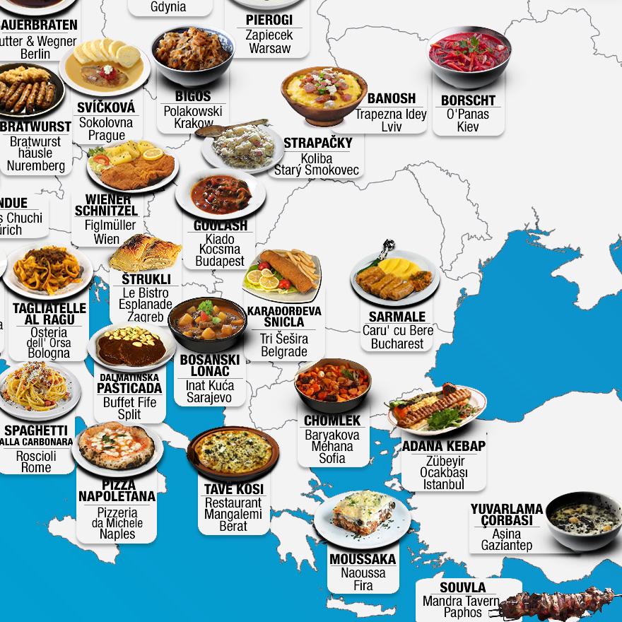 svetova_mapa_jedla_24