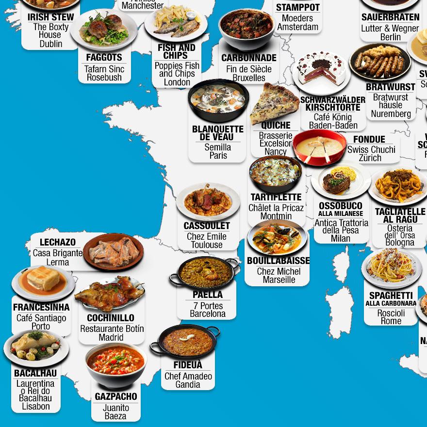svetova_mapa_jedla_25