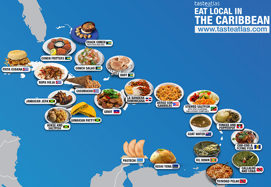 svetova_mapa_jedla_28