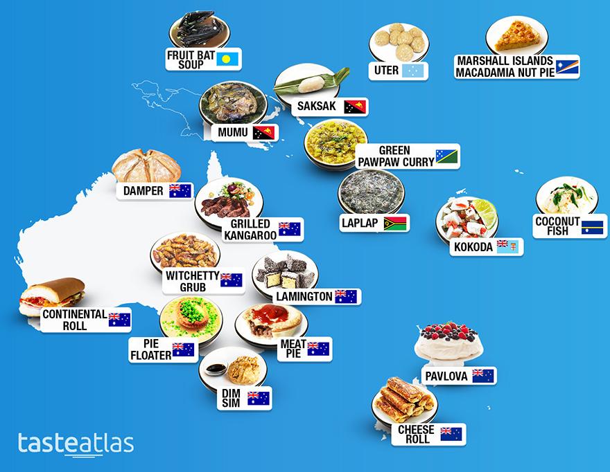 svetova_mapa_jedla_29