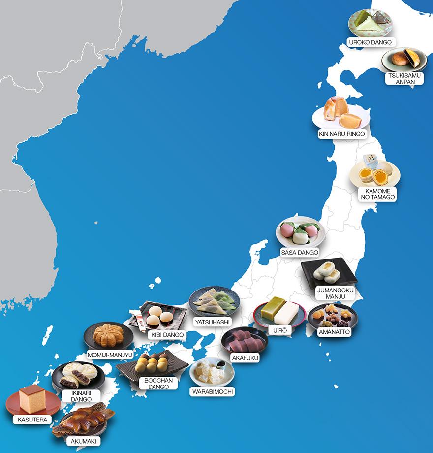 svetova_mapa_jedla_3