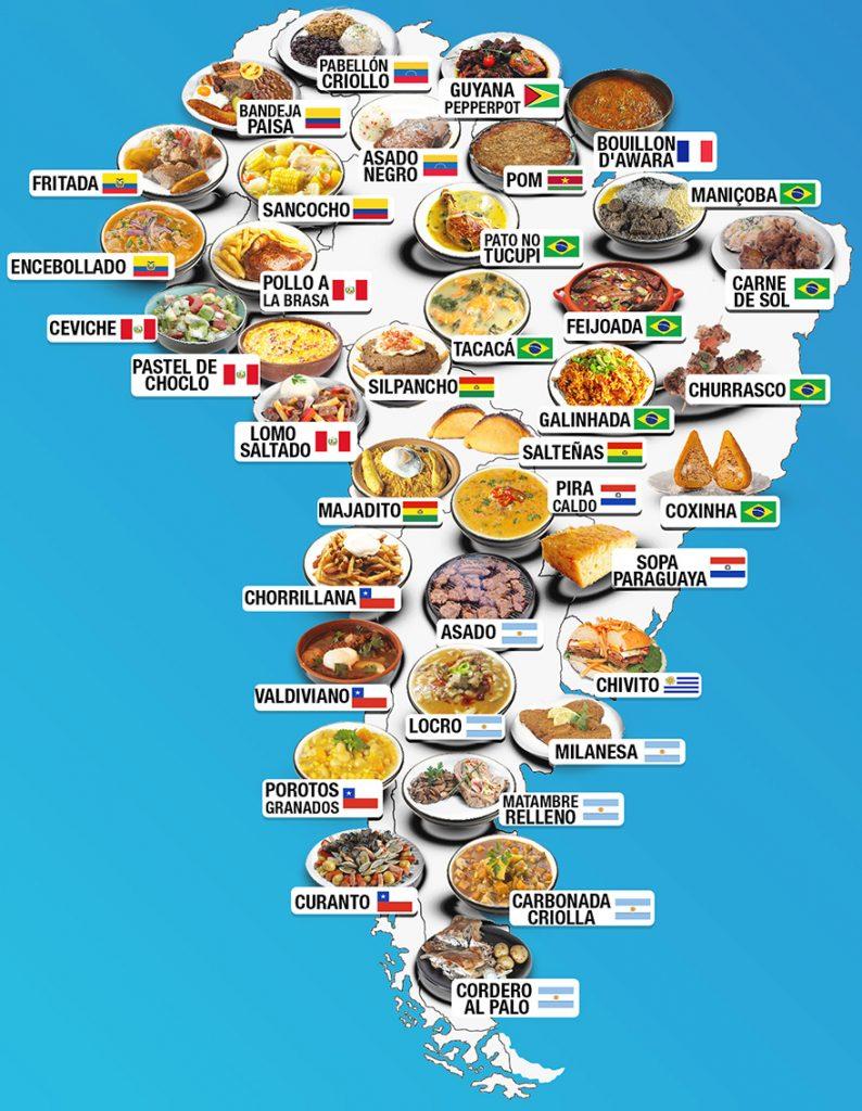 svetova_mapa_jedla_30