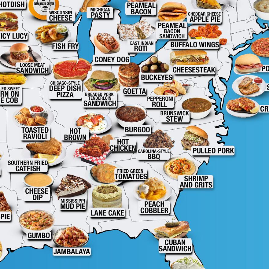 svetova_mapa_jedla_31