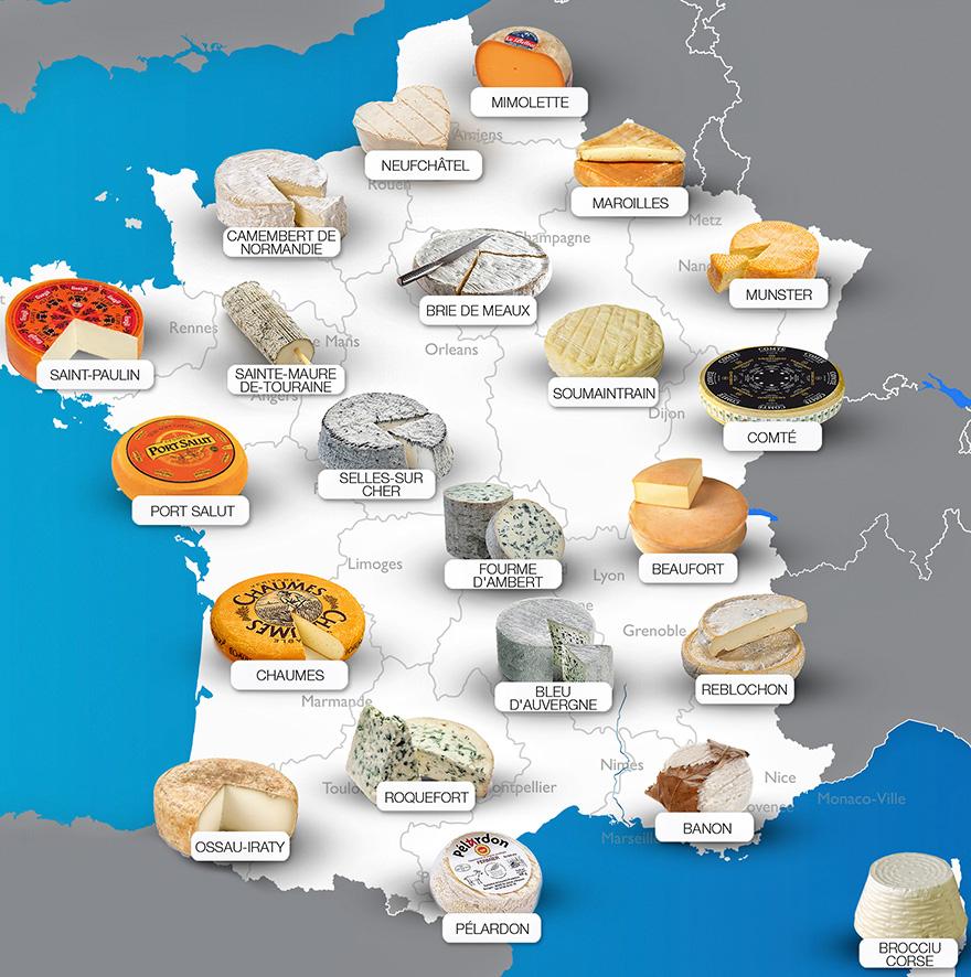 svetova_mapa_jedla_4