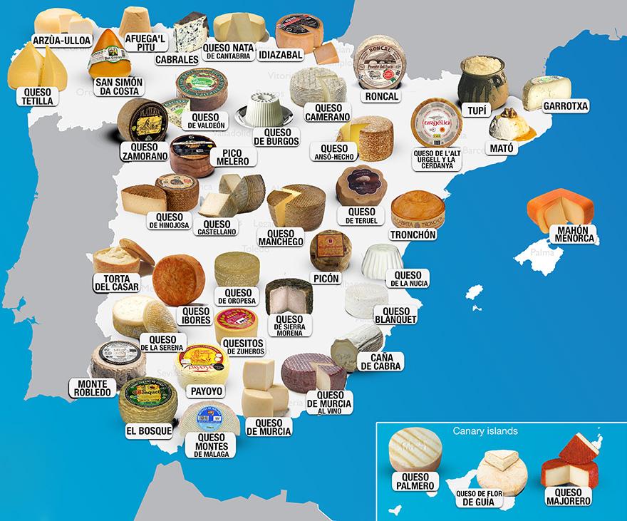 svetova_mapa_jedla_6