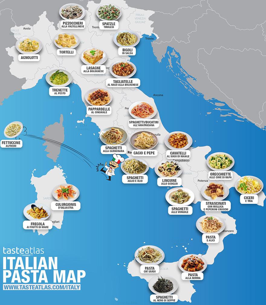 svetova_mapa_jedla_7
