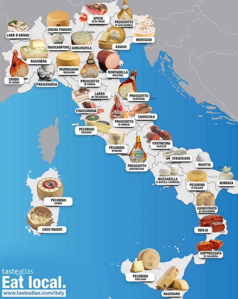 svetova_mapa_jedla_8