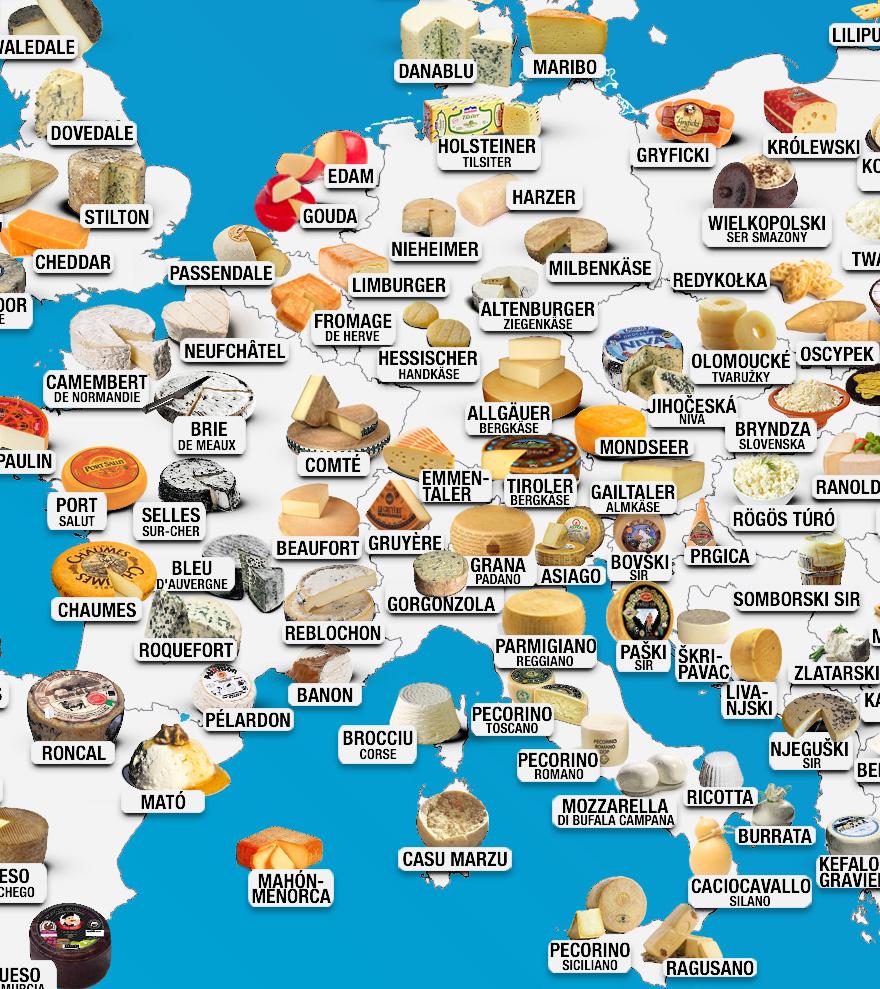 svetova_mapa_jedla_9
