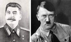 najnebezpečnejší diktátori