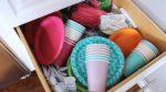 10+ vecí, ktoré by si mal okamžite zo svojho domu vyhodiť!
