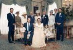 TOP: Toto sú najbohatšie a najvplyvnejšie rodiny sveta