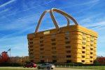TOP10: Najzaujímavejšie budovy sveta