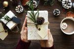 TOP10 múdrych nápadov na Vianočný darček