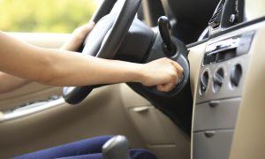 Aké chyby za volantom robíme? Nájdete sa v týchto 6?