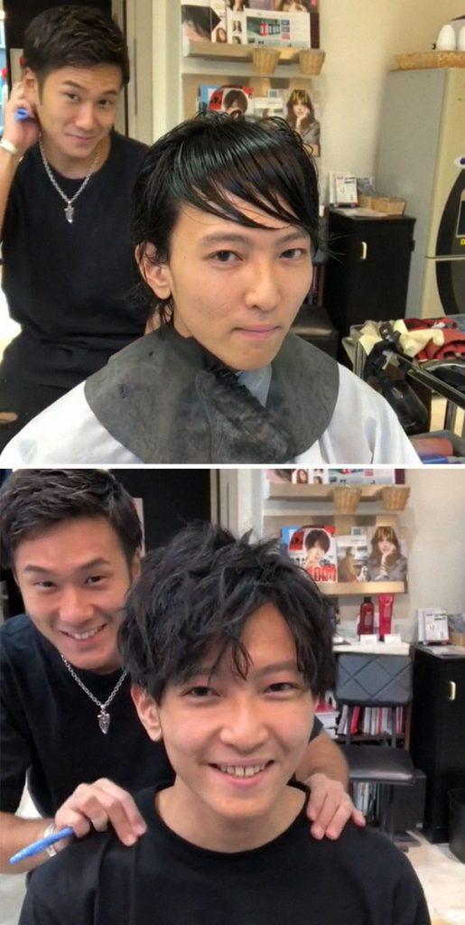 japonsky_kadernik_3
