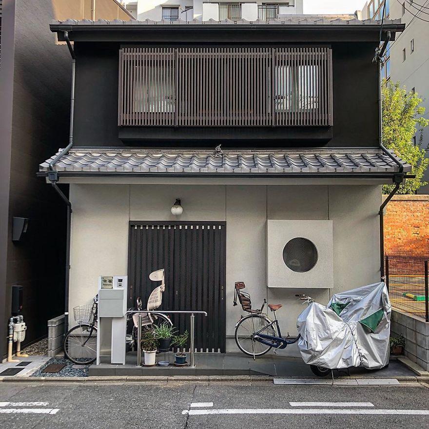 japonsky_minimalizmus_1