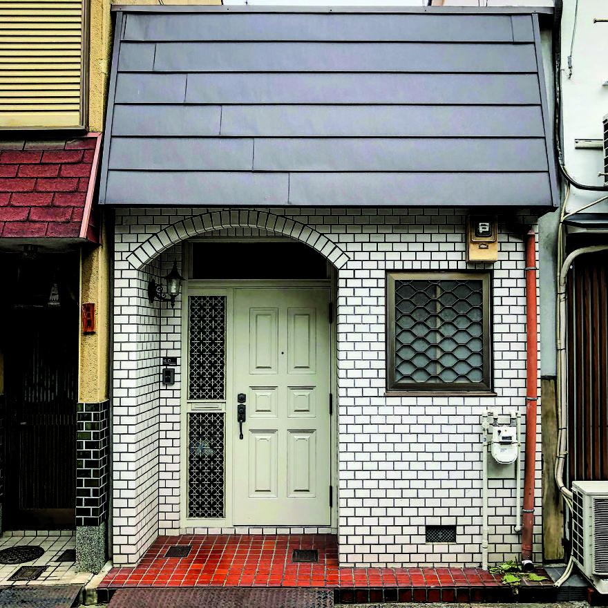 japonsky_minimalizmus_11