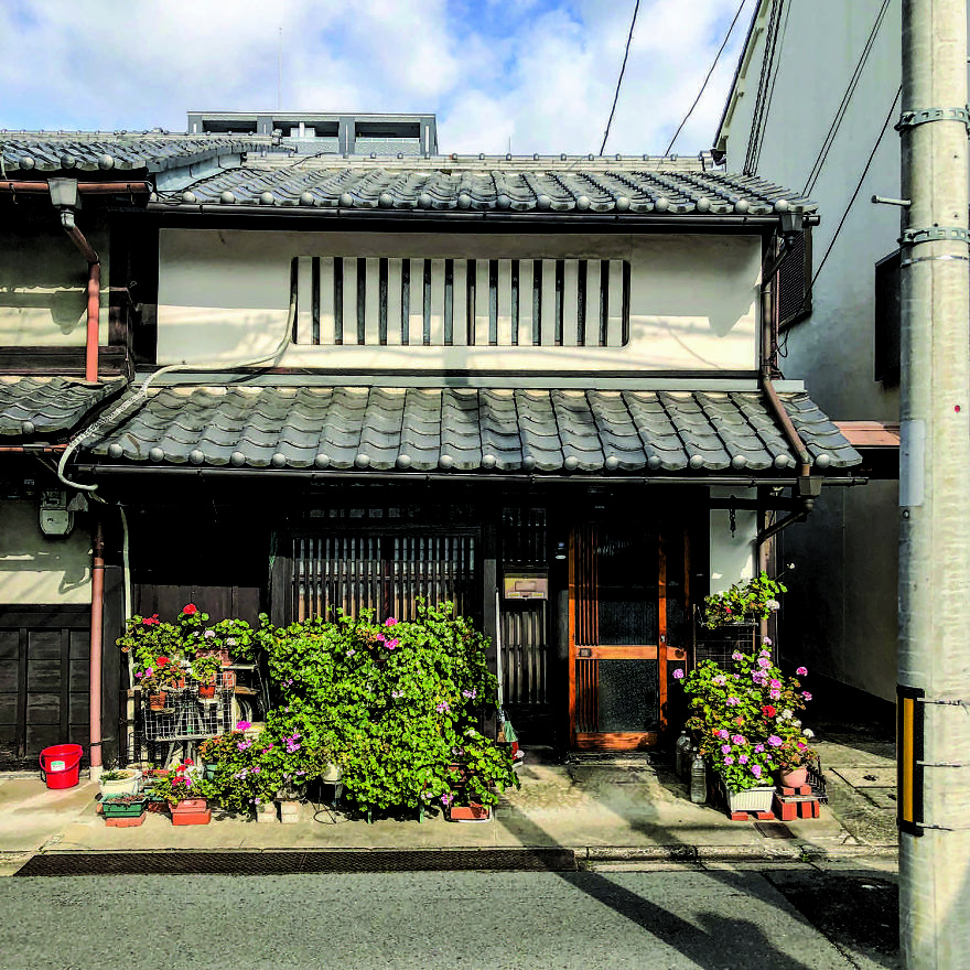 japonsky_minimalizmus_12