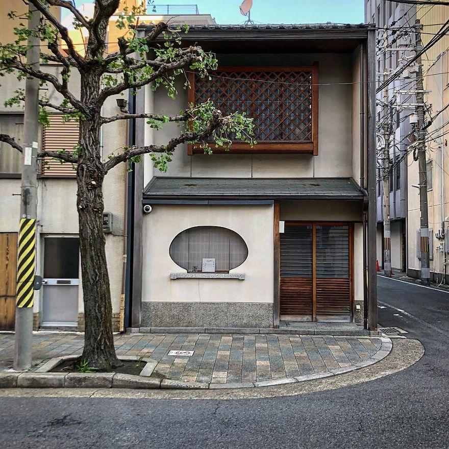 japonsky_minimalizmus_13