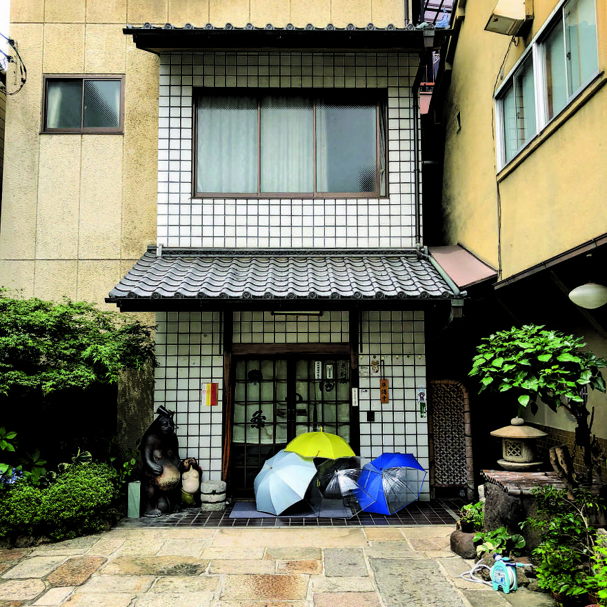 japonsky_minimalizmus_15