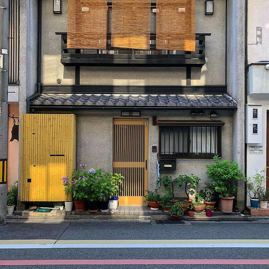 japonsky_minimalizmus_16