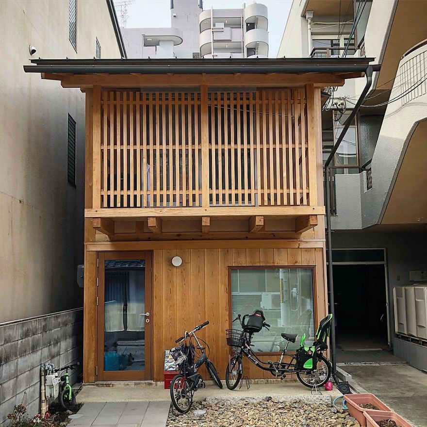 japonsky_minimalizmus_17