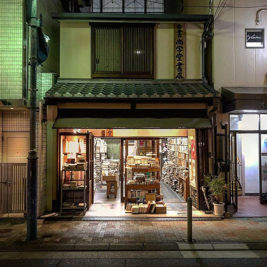 japonsky_minimalizmus_18