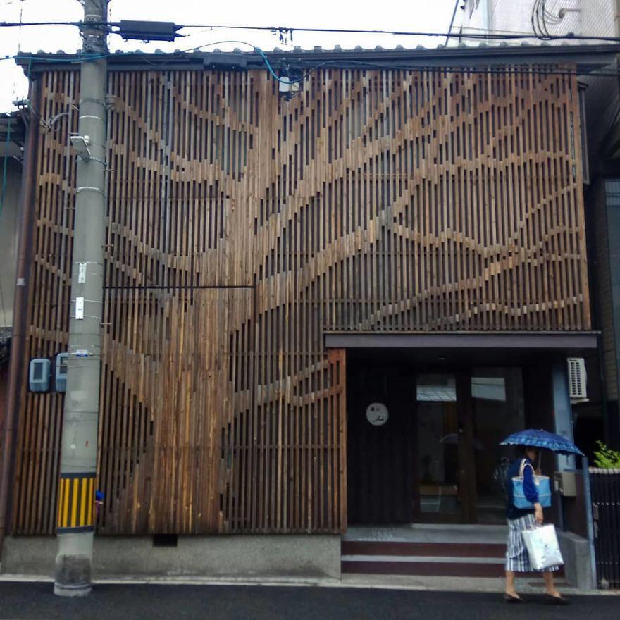 japonsky_minimalizmus_19