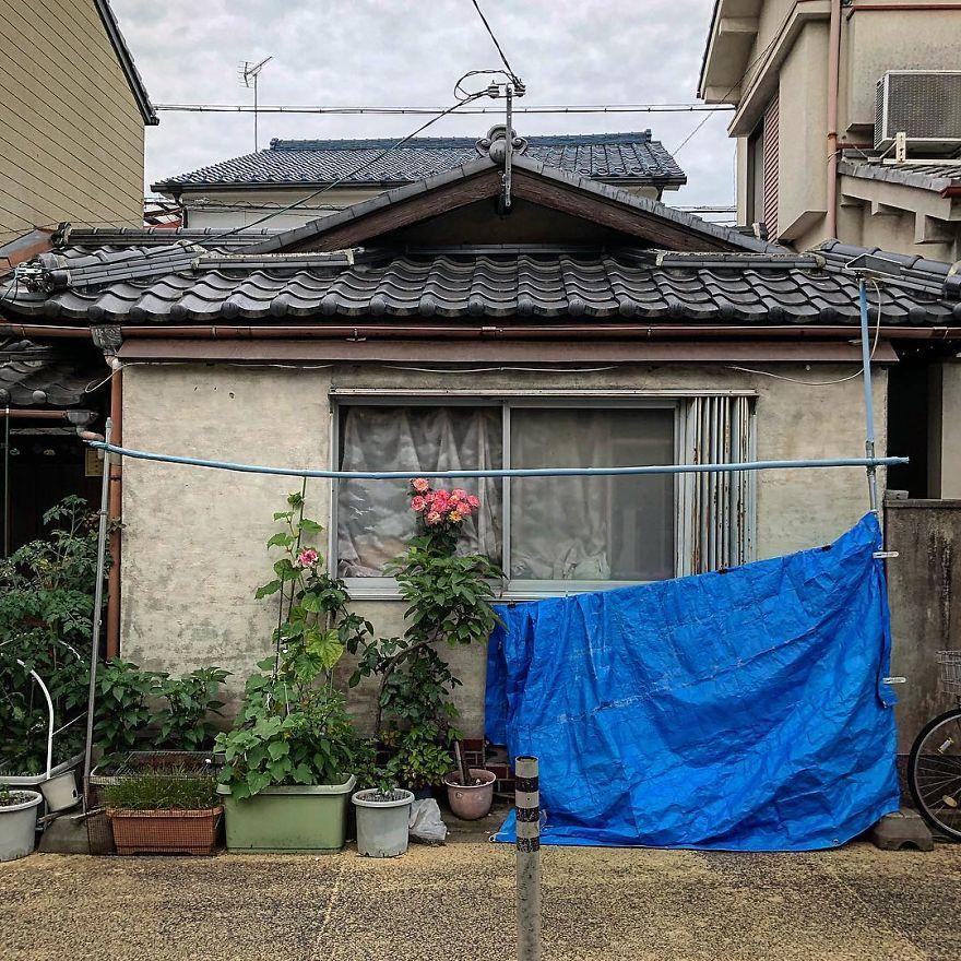japonsky_minimalizmus_2