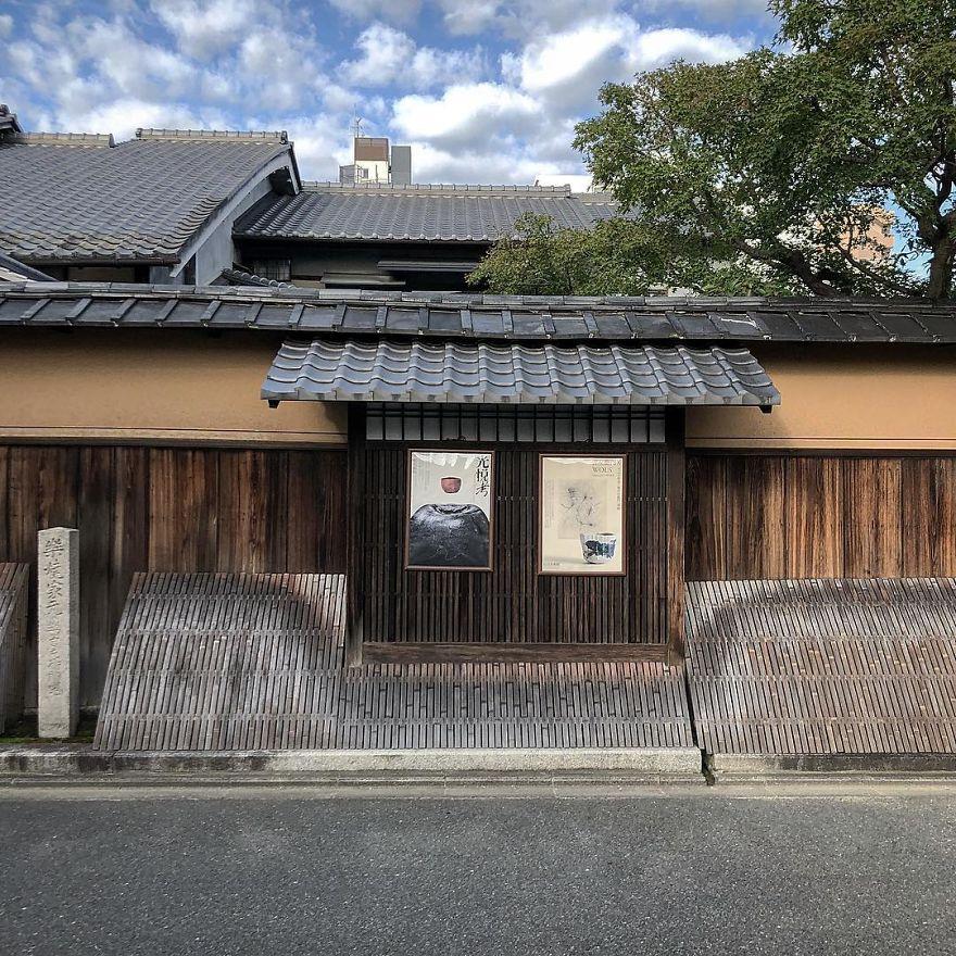 japonsky_minimalizmus_3