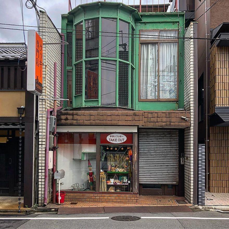 japonsky_minimalizmus_5