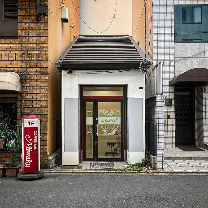 japonsky_minimalizmus_6