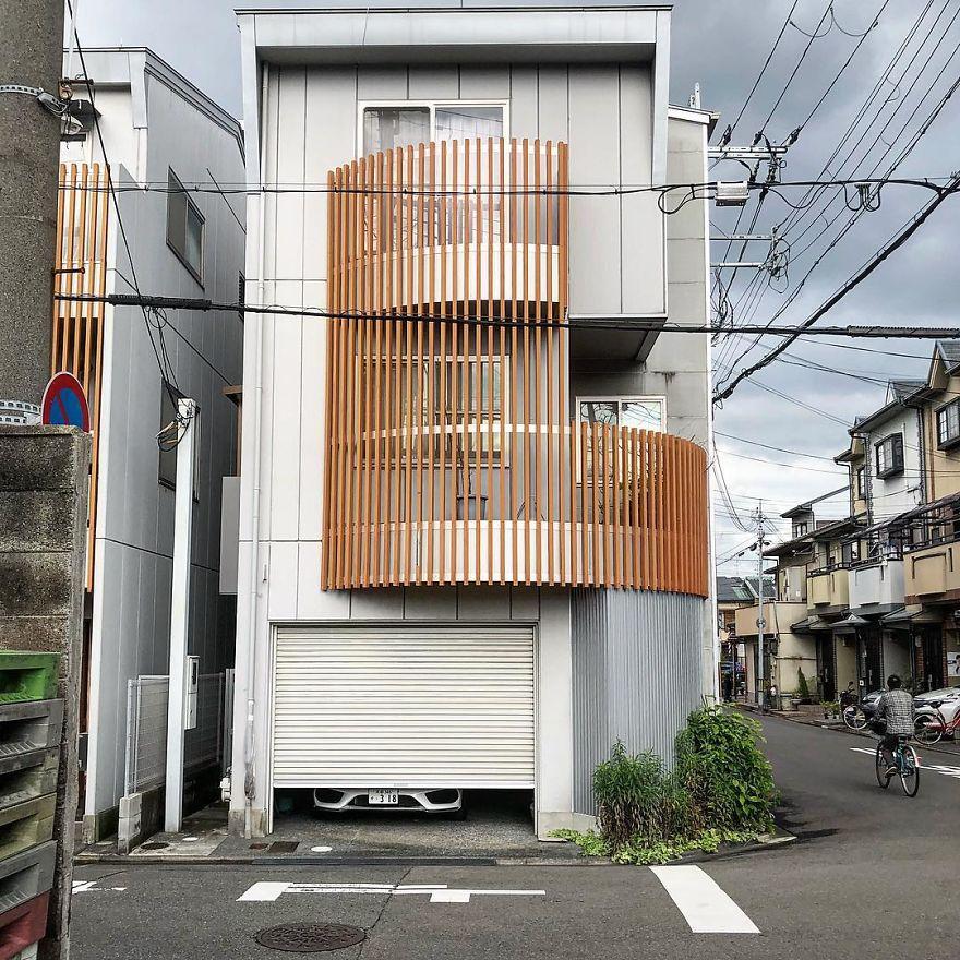 japonsky_minimalizmus_7