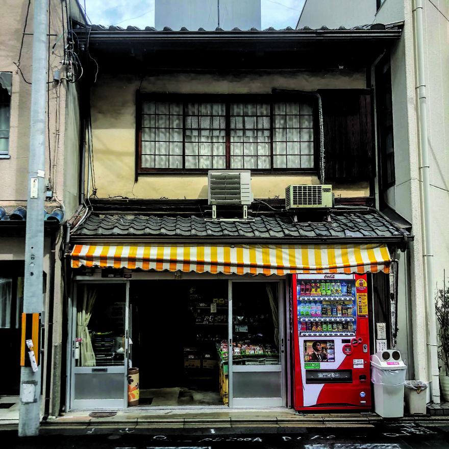 japonsky_minimalizmus_8