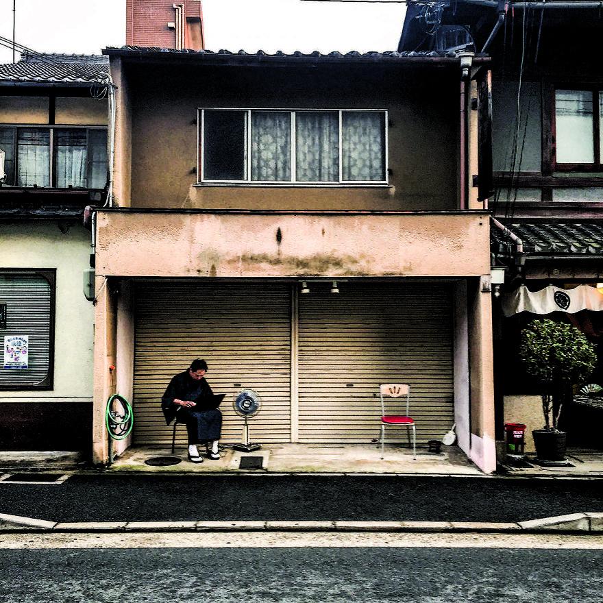 japonsky_minimalizmus_9