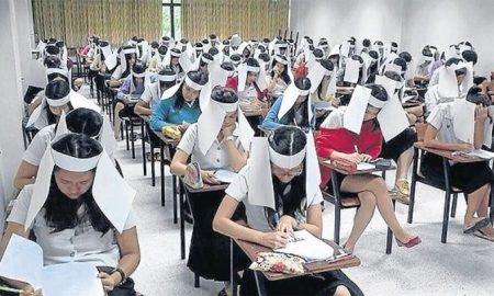 Kreatívni učitelia: Takto to vyzerá, ak sa do vyučovania zapojí fantázia
