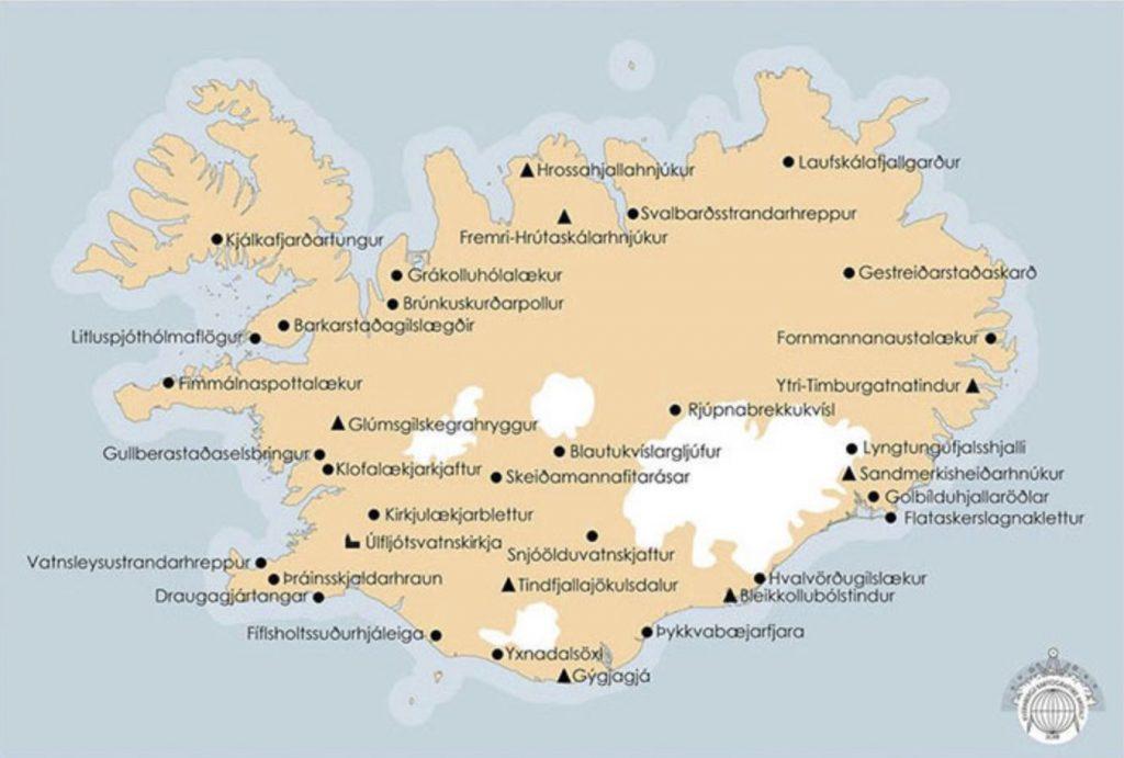maps_11