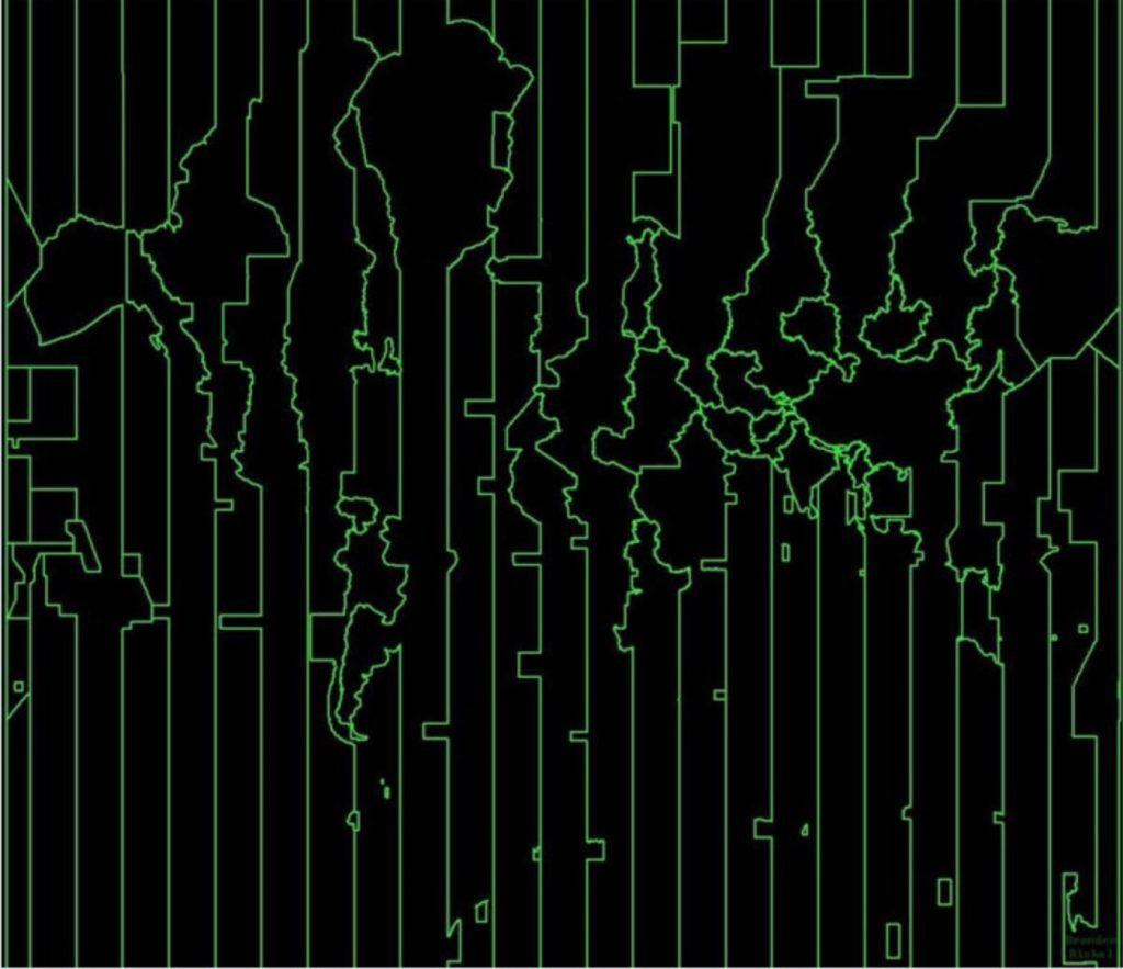 maps_6