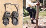 Tieto zábavné fotografie ti ukážu brilantné riešenia problémov
