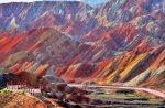 Neuveriteľné miesta: Svojou krásou ti vyrazia dych