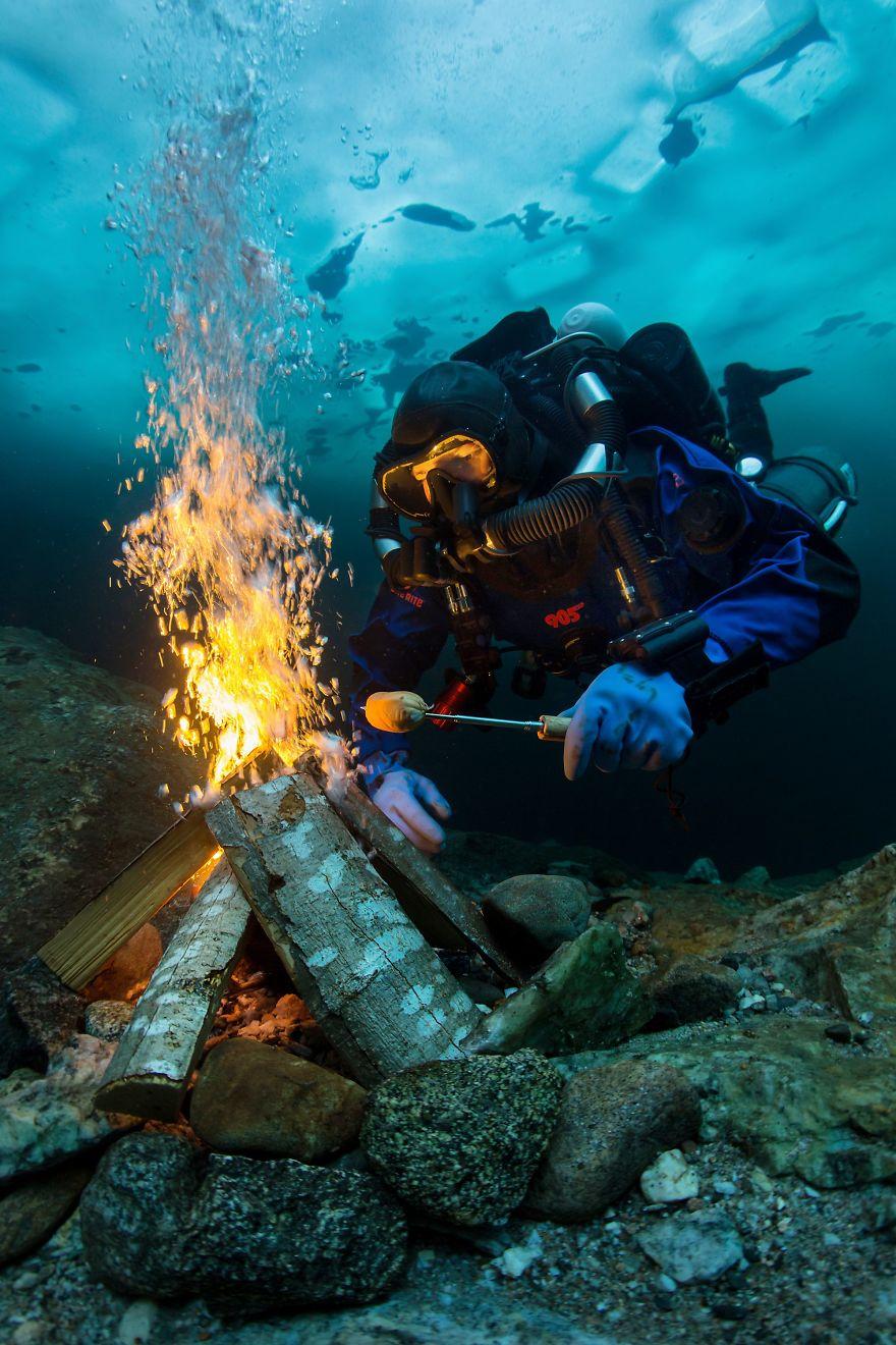 underwater_20