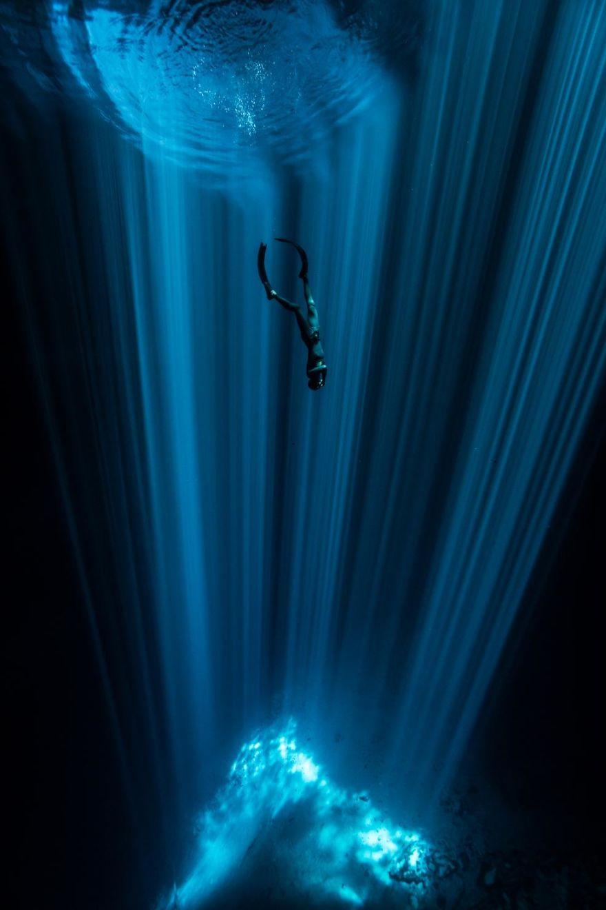 underwater_7