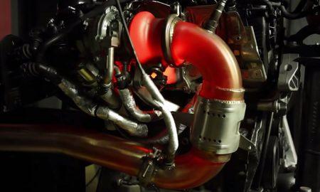 5 vecí, ktoré nikdy nerobte pri jazde s turbomotorom