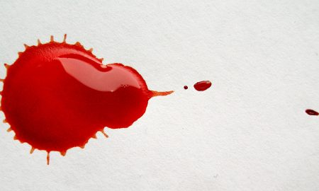 Ľudská krv: 10 zaujímavých faktov, o ktorej ste zrejme nevedeli!
